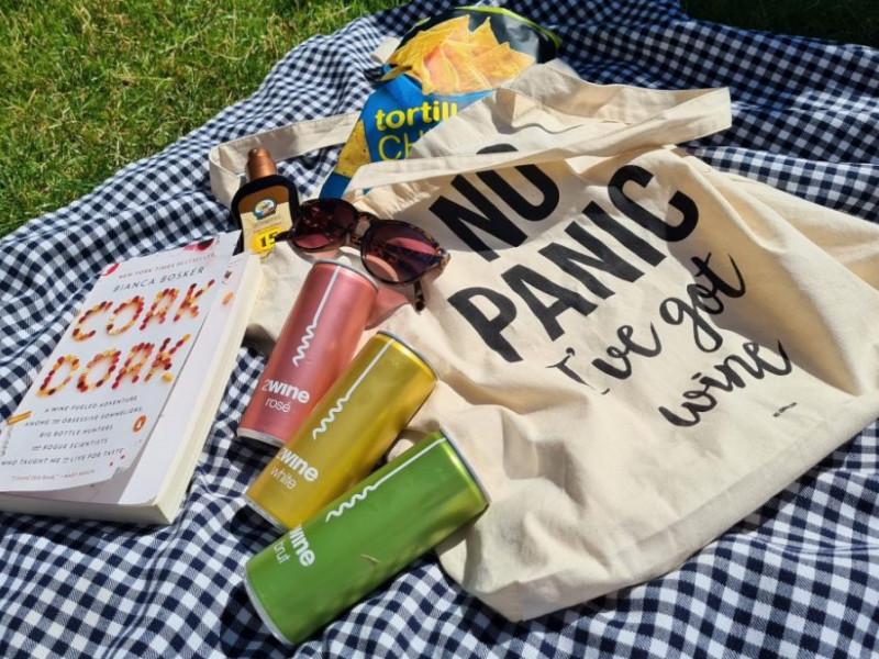 2wine picknick scaled